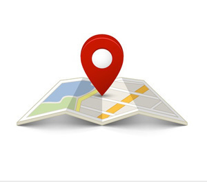 Standorte_Anfahrt_WEB_123RF_