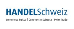 Handel Schweiz