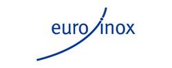 logo_euroinox