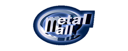 metall-all-logo