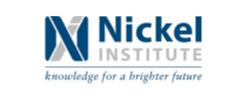 nickelinstitute
