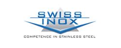 swiss-inox-logo
