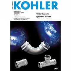 hanskohlerag-Press-System-News