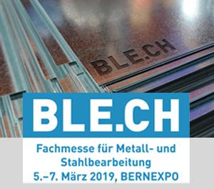 BLECH_News_dt