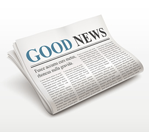 news-stabstahl-lean-duplex