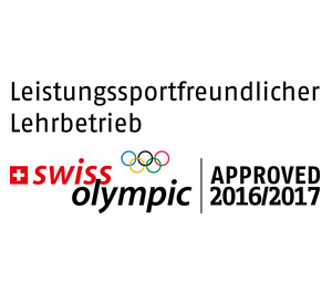 Swiss_Olymp_Logo