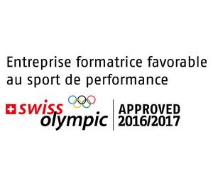 Swiss_Olymp_Logo_franz