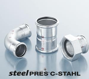 press_steel