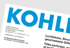 Flyer_Lochbl