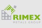 RIMEX_neu