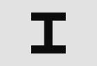 IPE_IPB_Profil