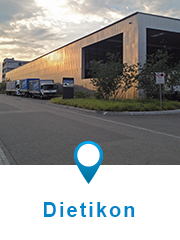 Dietikon1