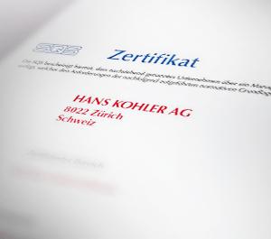 general_zertifikat