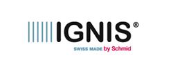 Logo_IGNIS