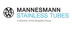 Mannesmann_2017