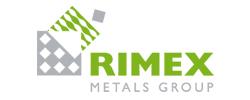 Rimex_Logo_neu